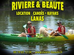 riviere-et-beaute